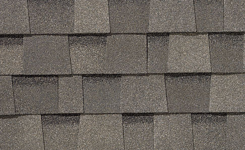 Aged Wood Your Better Roofing Pros